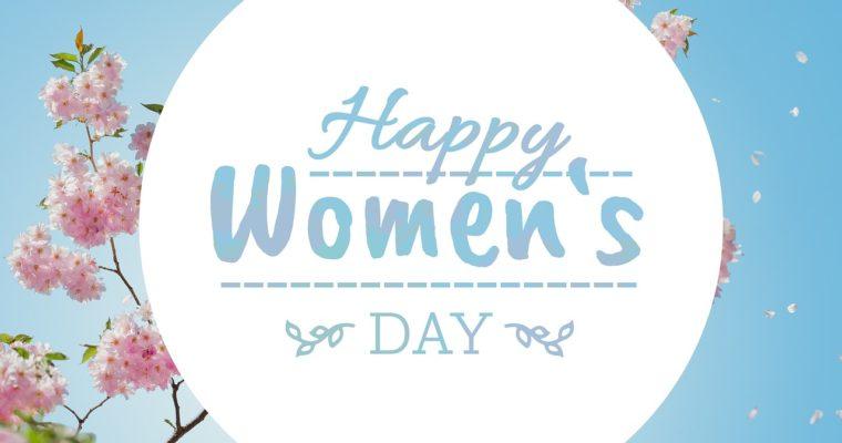 Dzień Kobiet – wspaniałe warsztaty dla kobiet – relacja