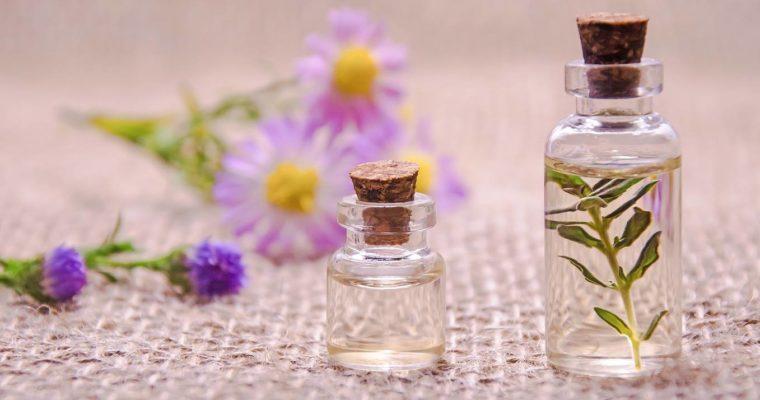 Warsztaty tworzenia kosmetyków – 26 kwietnia – Gdynia