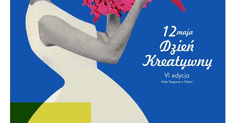 VI Dzień Kreatywny Hal Targowych Gdynia – relacja z warsztatów tworzenia kosmetyków