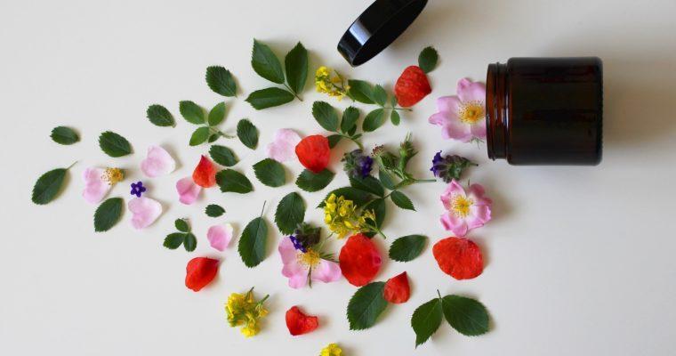 Warsztaty kosmetyczne – Przygotuj ciało do lata – 24 maja 2018